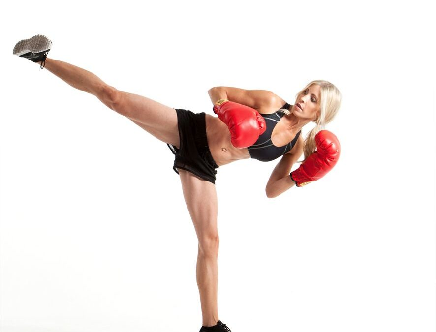Transformation Tip | 5 Minutes to Fight Fat and Get Fit