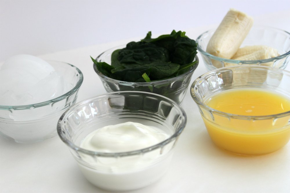 HP_HulkShake_Ingredients