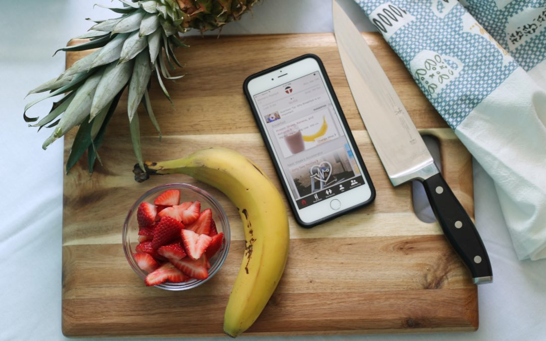 Meal Prep Tips and Tricks You Need to Know
