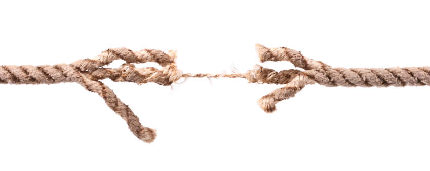 rope-last-string-stressed-2