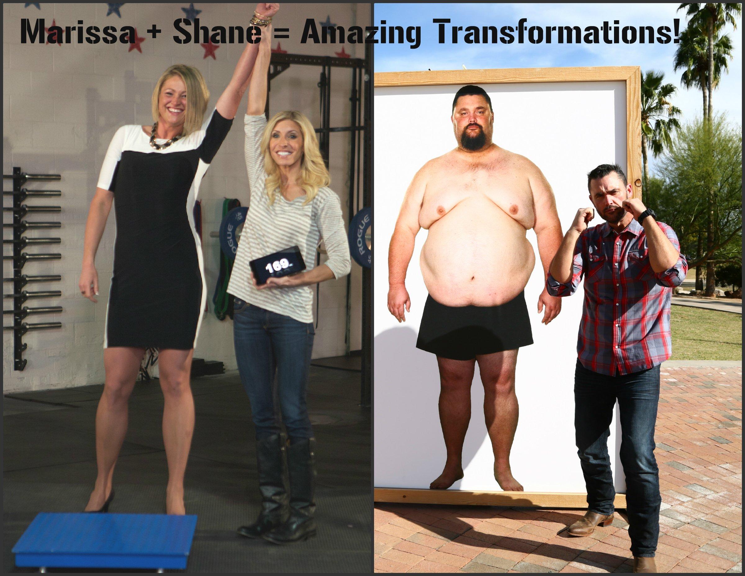 Экстремальное Похудения На Тлс. Что представляет собой программа похудения «Экстремальное преображение»
