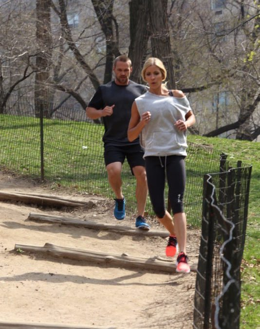 Unleash the Beast: 6 Simple Steps to Finding Your Inner Runner (Pun Intended)