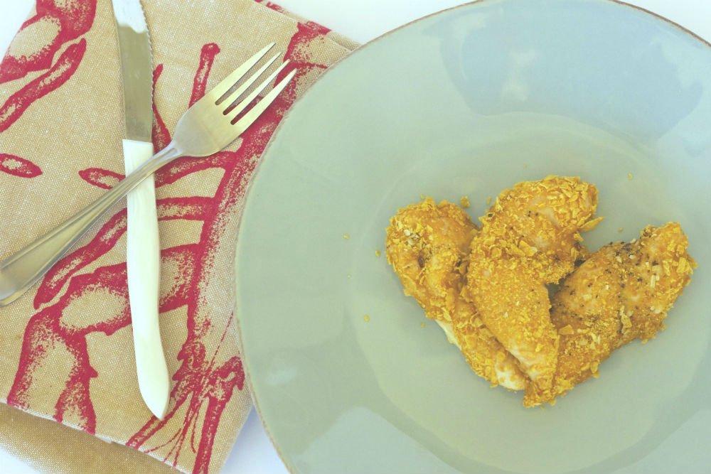 ChickDone1LR