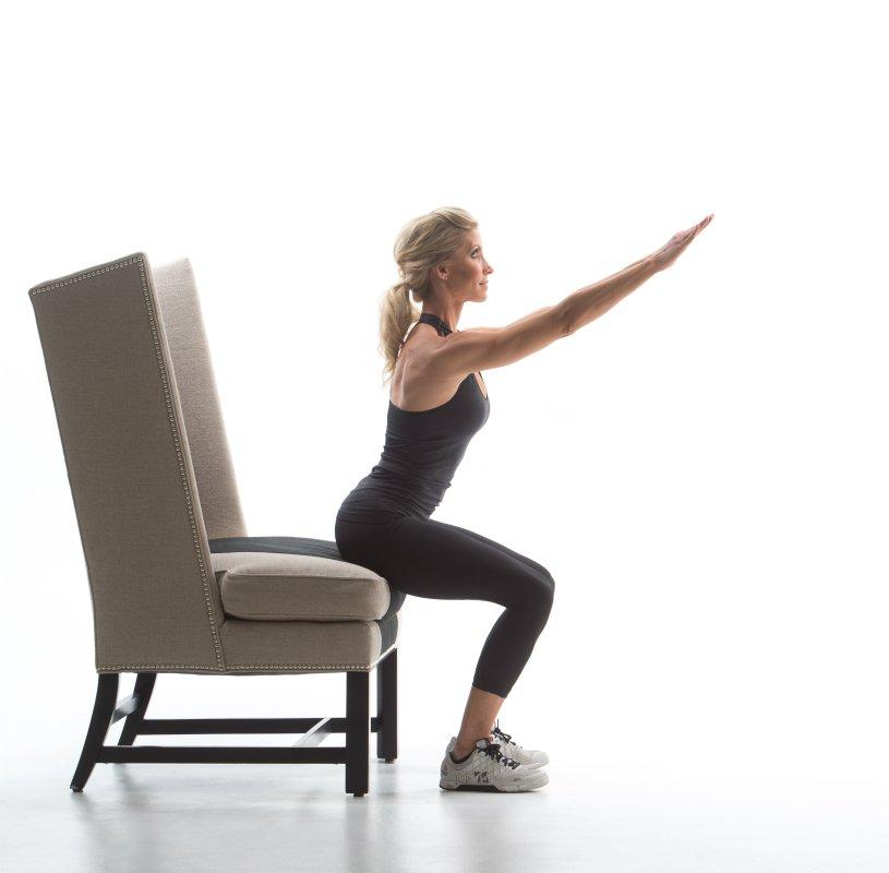 HP_ChairSquat1