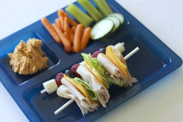 LunchKabobsLR
