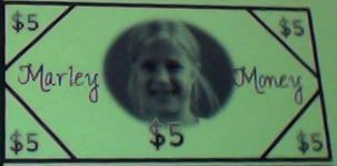 Marley Money