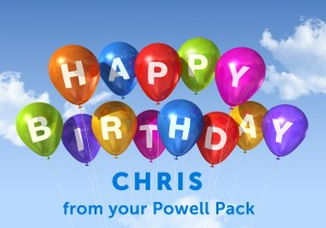 happy-birthday-to-chris-banner