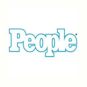 People Magazine: Passages