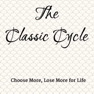 Carb Cycling: The Classic Cycle