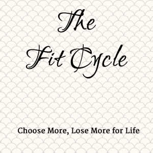 Carb Cycling: The Fit Cycle