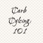 carbcycling101