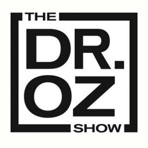The Dr. Oz Show: Chris Powell's 5 Minute Carb Busting Workout