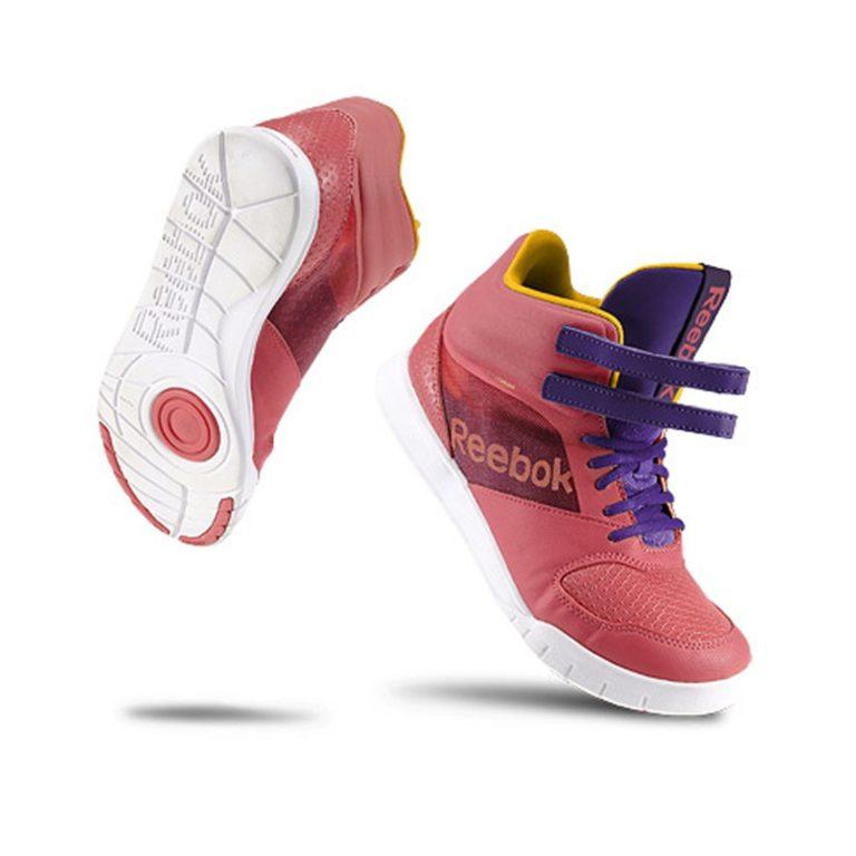 Reebok Dance Shoe