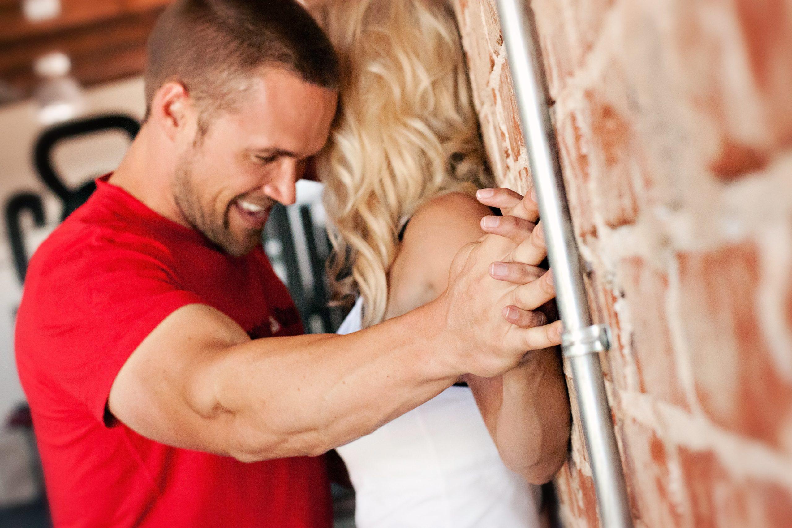 #HeidiPowell #Marriage #Romance #ChrisPowell