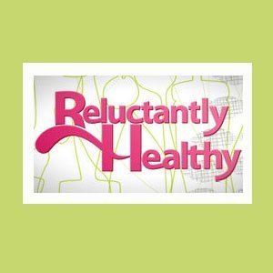 Reluctantly Healthy: Surprise Side Effects of Dehydration