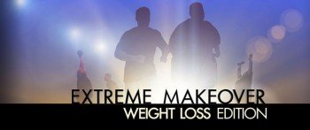 Extreme-Makeover-Weight-Loss-Edition - Learn more at https://heidipowell.net/2096
