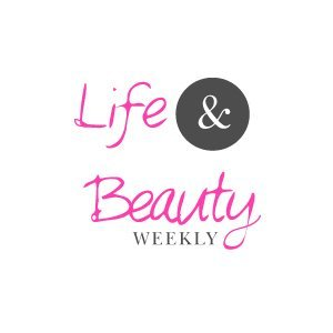 Life & Beauty Weekly – Eight Fitness Tips to Get in Shape for Summer
