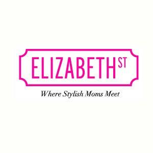 ElizabethStreet.com: Start The Week Right: Powell's Pool Exercises