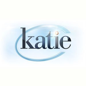 KatieCouric.com – How You Can Eat Carbs and Still Lose Weight