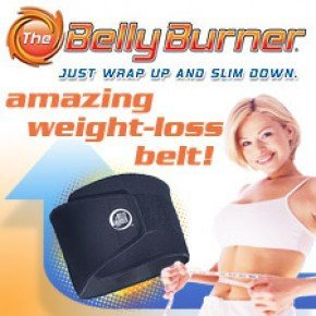 Fitness Fads: Fab or Flop?
