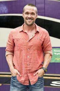 Chris Powell - Learn more at https://heidipowell.net/2101