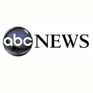 KLKNtv.com: 'Extreme Weight Loss' comes to Omaha