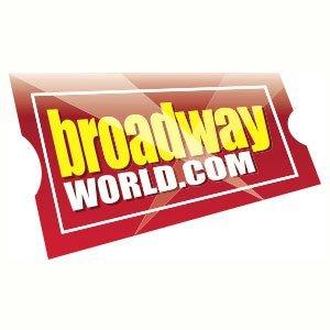 BroadwayWorld.com: ABC's Extreme Weight Loss Season 4 Features Zumba Workouts