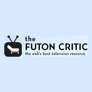 TheFutonCritic.com: Chris and Heidi Powell Live Tweet During Season Premiere