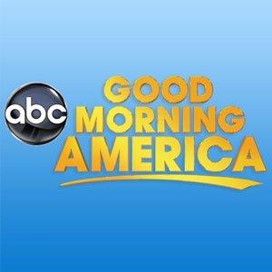 AmazonNews.com: America's Next Fitness Star