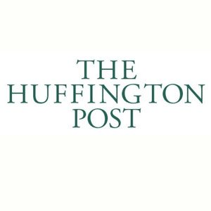 HuffingtonPost.com: 4 Secrets to a Perfectly Imperfect Relationship