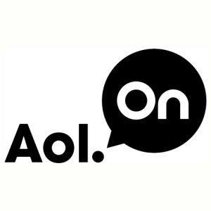On.AOL.com: Chris and Heidi Powell Share Fitness Tips