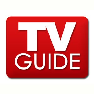 TV Guide: Extreme Weight Loss – Sara