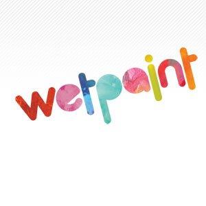 WetPaint.com: 4-Foot-5 Sara Discovers Healthy Tex-Mex With Rocco DiSpirito