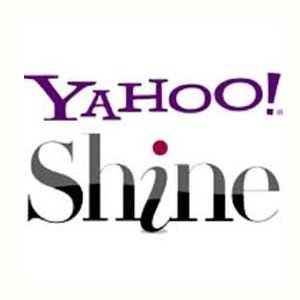 Shine.Yahoo.com: Express Workout Tips for Busy Women from Trainers Chris and Heidi Powell