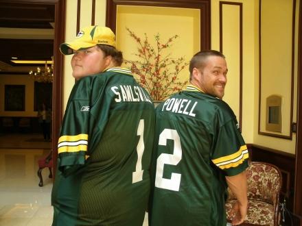 Against All Odds: Ryan Sawlsville