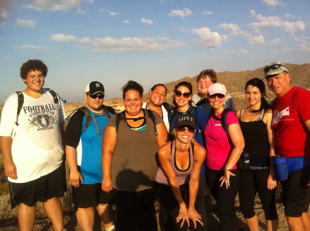 extreme_weight_loss_grouppic_mtn