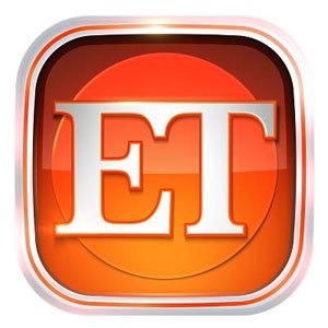 ETonline.com: 'Extreme Weight Loss' Contestant Suffers Major Heart Attack Scare