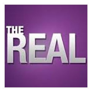 The Real: You Ate It, Negate It