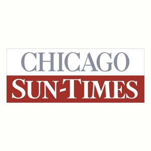 SunTimes.com: Sue?s Morning Stretch: How to be Happy after Weight Loss