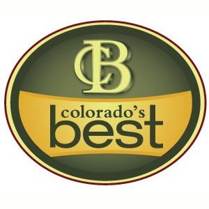 Coloradosbest.tv: Extreme Weight Loss Trainers on Fitness Friday