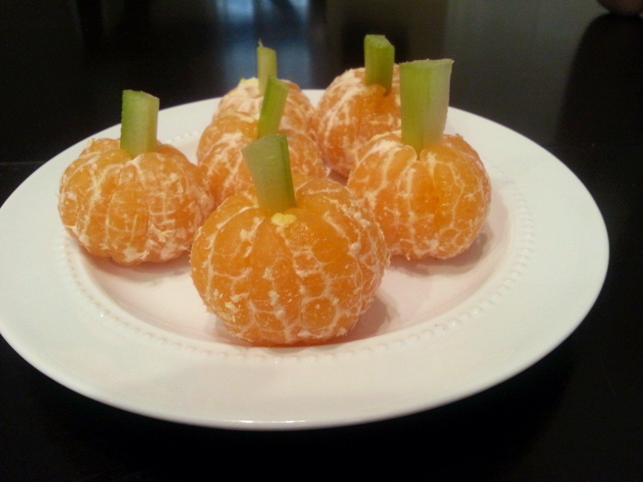#PowellPack #HalloweenSnack #Pumpkins #HealthySnacks #KidSnacks  - Learn more at https://heidipowell.net/4554