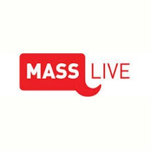 MassLive.com: ABC Extreme Weight Loss to Feature Westfield Resident Jami Witherell