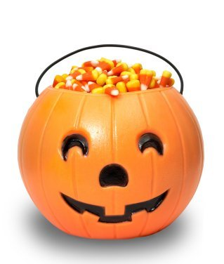 Halloween Candy…Which Chews to Choose this Year