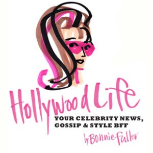 HollywoodLife.com: ?Extreme Weight Loss? Trainer Chris Powell & Wife Welcome A Baby Girl