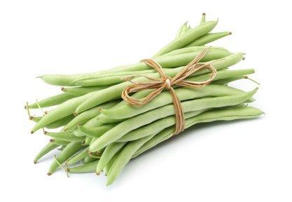 A Powell Perfect Green Bean Casserole