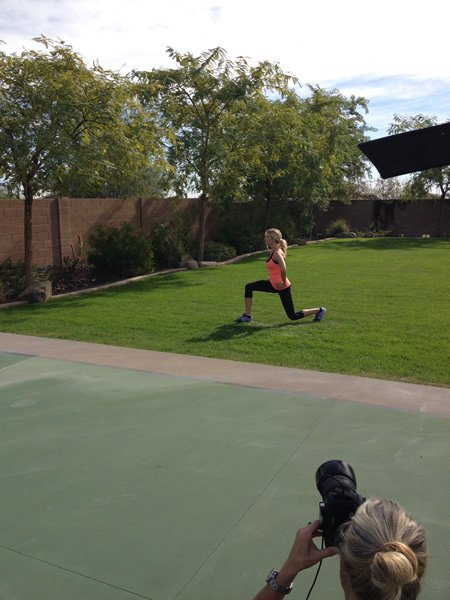 powell-family-cirlcle-exercise-shoot