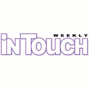 In Touch Weekly: What a Week!
