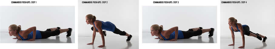 commander-pushups