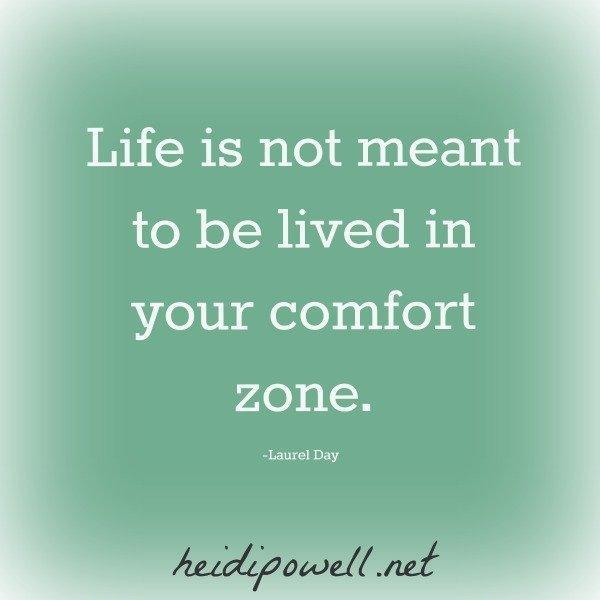 Achieving Goals Quotes: Quotes About Goals In Life. QuotesGram