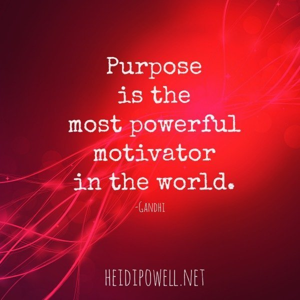 quotes-purpose-motivator